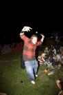 Uppsala Reggae Festival 200908 Vimmel 9