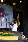 Uppsala Reggae Festival 20090806 Jaquee