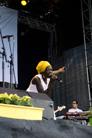 Uppsala Reggae Festival 20090806 Jaquee 2