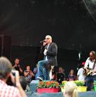 Uppsala Reggae 20090807 Collie Buddz 4943