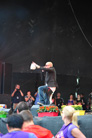 Uppsala Reggae 20090807 Collie Buddz 4946