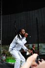 Uppsala Reggae 20090807 Junior Kelly 4850