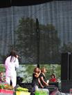 Uppsala Reggae 20090807 Junior Kelly 4864
