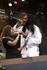 Uppsala Reggae Festival 20090807 Junior Kelly 10