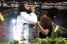Uppsala Reggae Festival 20090807 Junior Kelly 7