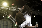 Uppsala Reggae Festival 20090807 Junior Kelly 9