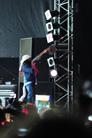 Uppsala Reggae 20090807 Ky-Mani Marley 5296