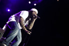 Uppsala Reggae Festival 20090807 Ky Mani Marley 4