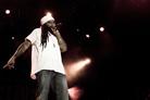 Uppsala Reggae Festival 20090807 Ky Mani Marley 6