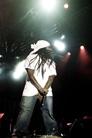 Uppsala Reggae Festival 20090807 Ky Mani Marley 7