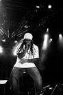 Uppsala Reggae Festival 20090807 Ky Mani Marley 8