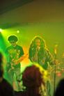 Uppsala Reggae 20090807 Roots Underground 5259