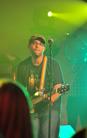 Uppsala Reggae 20090807 Roots Underground 5261