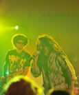 Uppsala Reggae 20090807 Roots Underground 5263