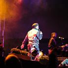 Uppsala Reggae 20090807 Third World 5139