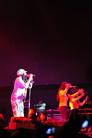 Uppsala Reggae 20090808 Alpha Blondy 5967