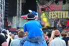 Uppsala Reggae 20090808 Etana 5567 Audience Publik