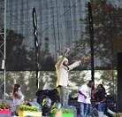 Uppsala Reggae 20090808 Lutan Fyah 5618