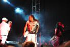 Uppsala Reggae 20090808 T.O.K 5785