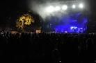 Uppsala Reggae Festival 2010 Festival Life Janne303 0074