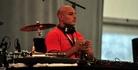 Uppsala Reggae Festival 2010 Festival Life Janne303 0342