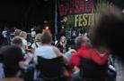 Uppsala Reggae Festival 2010 Festival Life Janne303 9719