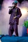 Uppsala Reggae Festival 2010 100805 Amsie Brown And The Awakening Band Jv7h6732