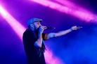 Uppsala Reggae Festival 2010 100805 Gentleman And The Evolution Urf 259