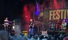 Uppsala Reggae Festival 2010 100805 Kalle Baah 9183