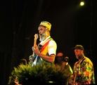 Uppsala Reggae Festival 2010 100805 Misty In Roots 9287