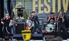 Uppsala Reggae Festival 2010 100805 Skansen 9067