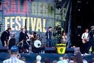 Uppsala Reggae Festival 2010 100805 Skansen Jv7h6637