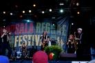 Uppsala Reggae Festival 2010 100805 Skansen Jv7h6645