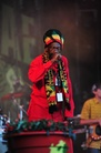 Uppsala Reggae Festival 2010 100806 Abyssinians 9810
