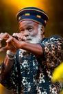 Uppsala Reggae Festival 2010 100806 Abyssinians Jv7h7047