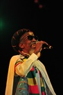 Uppsala Reggae Festival 2010 100806 Bunny Wailer 0194