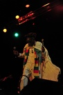 Uppsala Reggae Festival 2010 100806 Bunny Wailer 0197