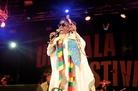 Uppsala Reggae Festival 2010 100806 Bunny Wailer 1614