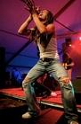 Uppsala Reggae Festival 2010 100806 Jahcoustix 1097