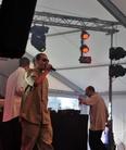 Uppsala Reggae Festival 2010 100806 Labyrint 9665