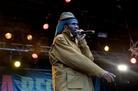 Uppsala Reggae Festival 2010 100806 Midnite 0815