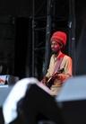 Uppsala Reggae Festival 2010 100806 Midnite 9634