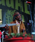 Uppsala Reggae Festival 2010 100806 Midnite 9646