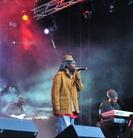 Uppsala Reggae Festival 2010 100806 Midnite 9652