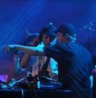 Uppsala Reggae Festival 2010 100806 Mir Crew Feat. Mc Sandor 0263