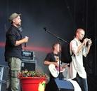 Uppsala Reggae Festival 2010 100806 Slag Fran Hjartat 9540