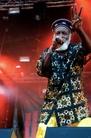 Uppsala Reggae Festival 2010 100806 The Abyssinians 0981