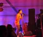 Uppsala Reggae Festival 2010 100806 Voicemal Feat. Alaine 0048