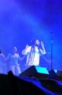 Uppsala Reggae Festival 2010 100807 Alborosie and The Shengen Clan 0611