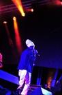 Uppsala Reggae Festival 2010 100807 Anthony B 1379